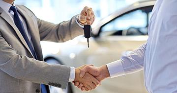 spencer motor company automotive dealer group in port pirie